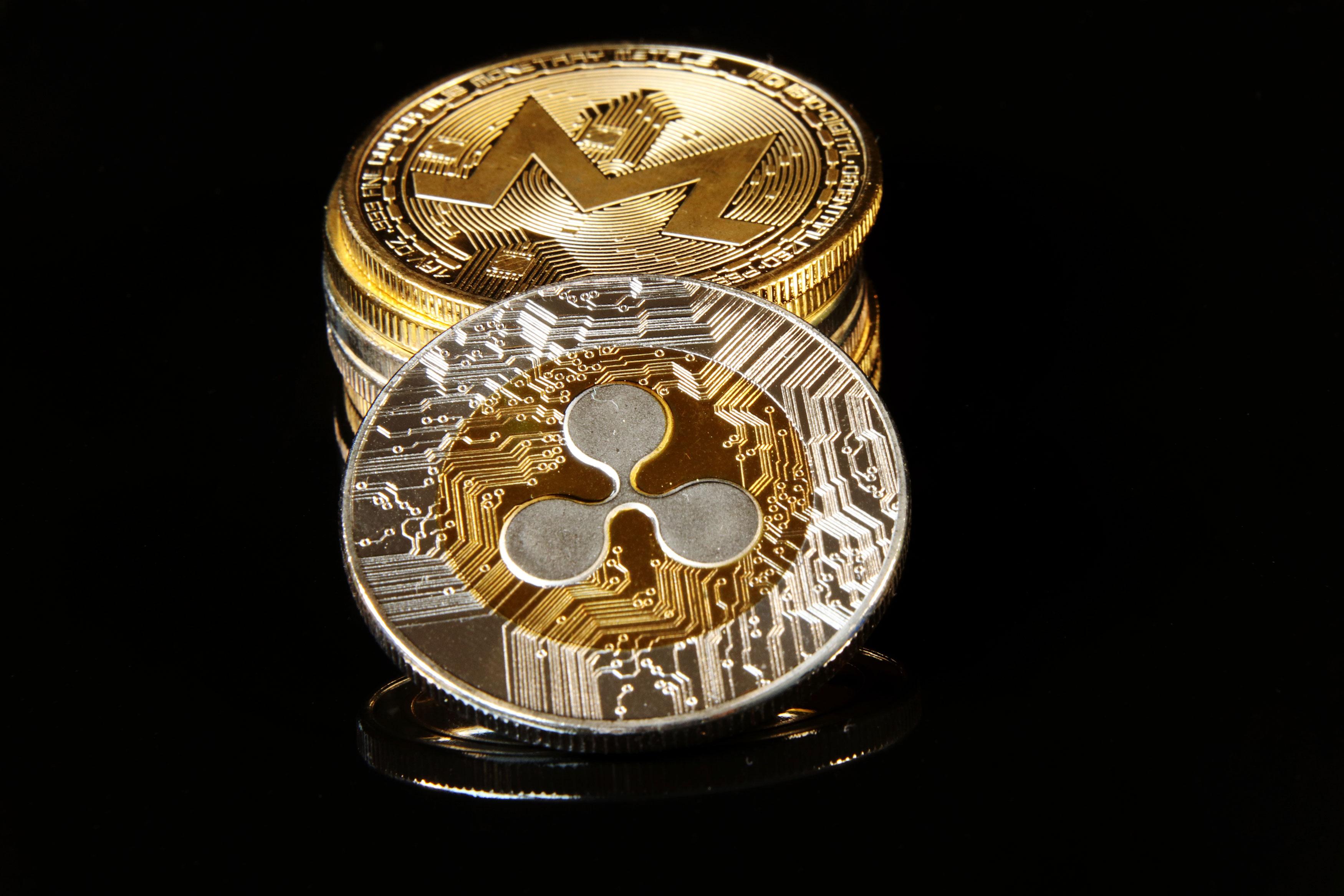 kriptovalūta forums labas kriptogrāfijas monētas ieguldīt 2021 gadā binārā opcija droid